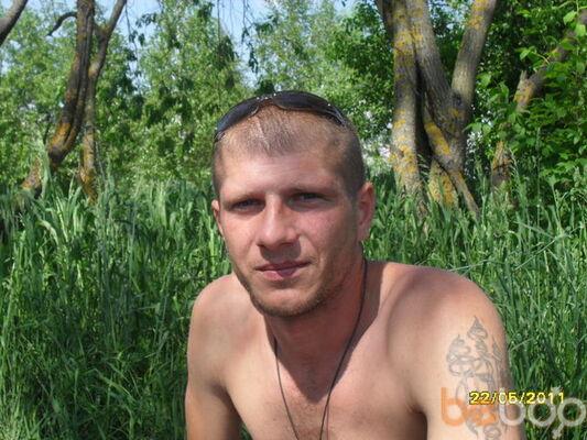 Фото мужчины Барадачь, Барановичи, Беларусь, 35