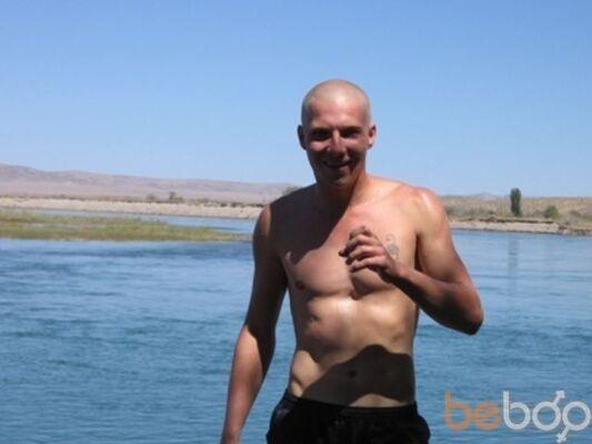 Фото мужчины Koskz, Алматы, Казахстан, 35