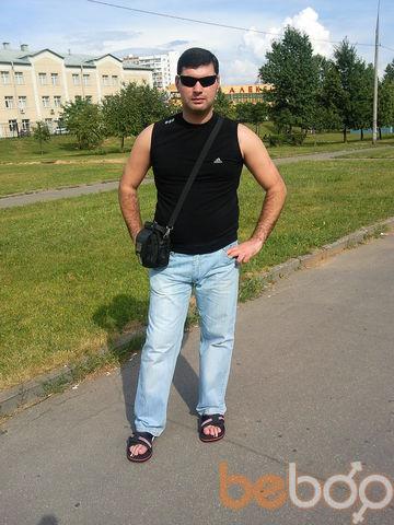 Фото мужчины руслан, Москва, Россия, 32