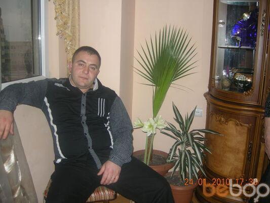 Фото мужчины riba mech, Ереван, Армения, 37
