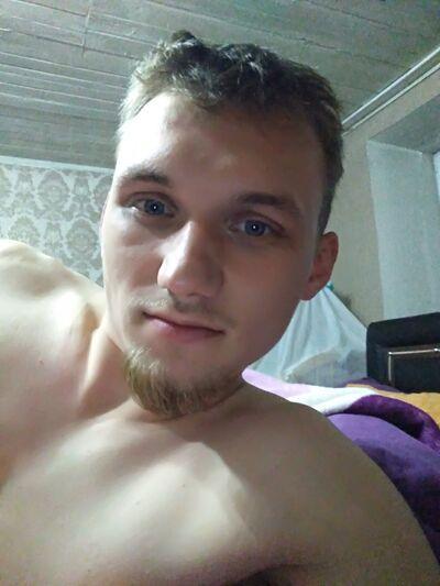 Фото мужчины Витя, Кишинев, Молдова, 25