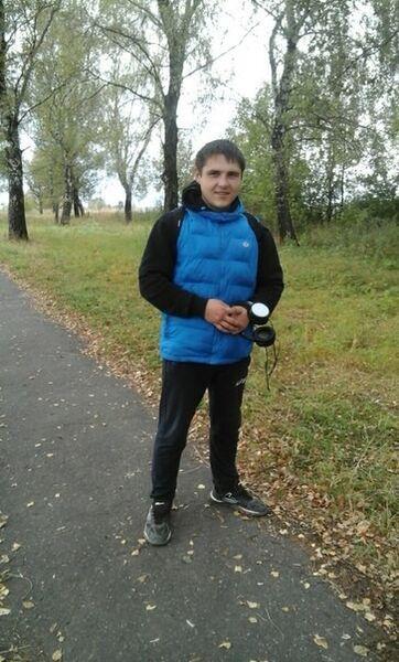 Фото мужчины Алексей, Подольск, Россия, 28