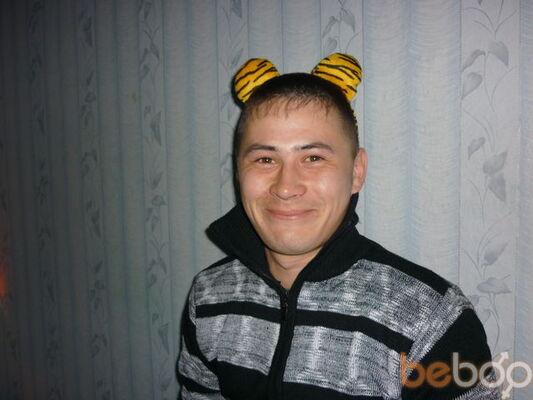 Фото мужчины colgeit, Находка, Россия, 31