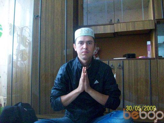 Фото мужчины gosa, Кишинев, Молдова, 35