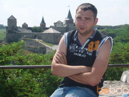 Фото мужчины modest boy, Киев, Украина, 30