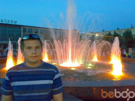 Фото мужчины Spawn, Пермь, Россия, 30