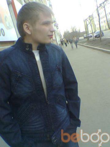 Фото мужчины 18054676, Мурманск, Россия, 29