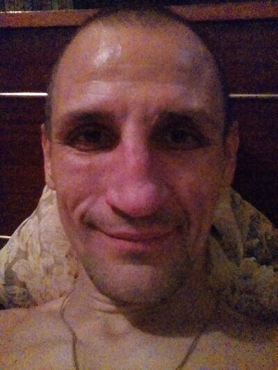 Фото мужчины игорь, Ростов-на-Дону, Россия, 34