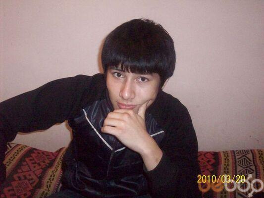 Фото мужчины azamataziz, Ташкент, Узбекистан, 28