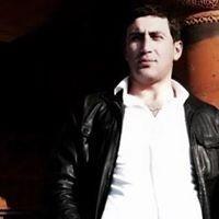 Фото мужчины Andranik, Ереван, Армения, 20
