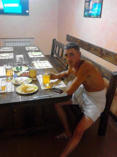 Фото мужчины evgen, Липецк, Россия, 30