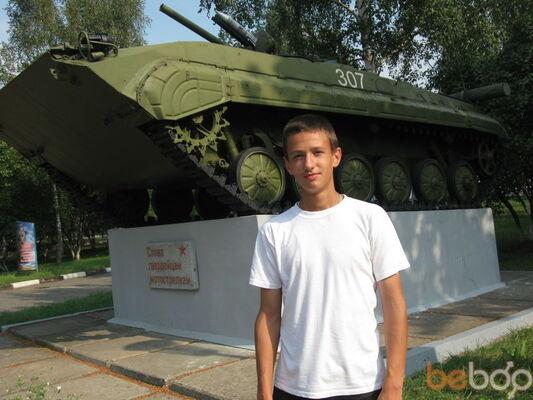 Фото мужчины SKILLEDMAN, Минск, Беларусь, 25
