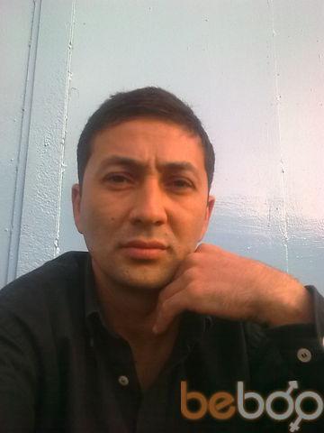 Фото мужчины Zafar, Ташкент, Узбекистан, 43