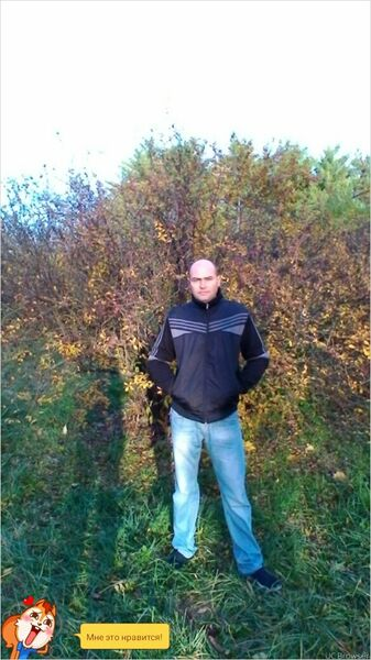 Фото мужчины Андрей, Краснодар, Россия, 38