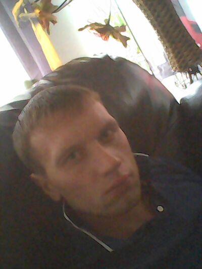 Фото мужчины александр, Нижняя Тура, Россия, 31