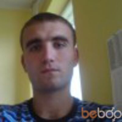 Фото мужчины fffff, Барнаул, Россия, 37