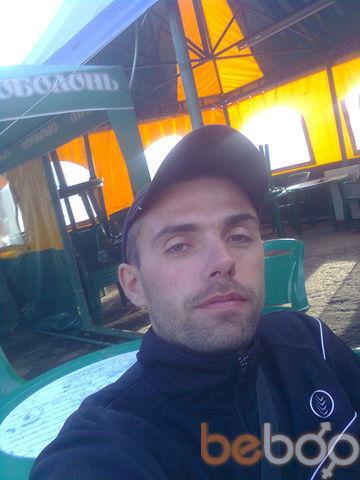Фото мужчины ЖОРИК, Северодонецк, Украина, 34
