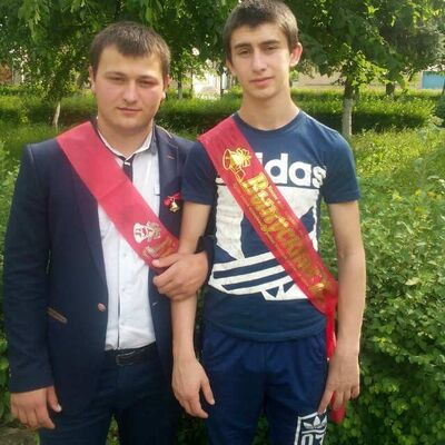 Фото мужчины пишите номер, Моздок, Россия, 21