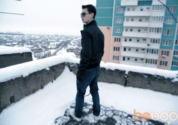 Фото мужчины NikKi, Краснодар, Россия, 25
