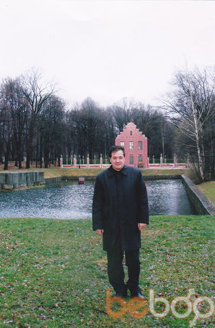 Фото мужчины lexa, Москва, Россия, 47