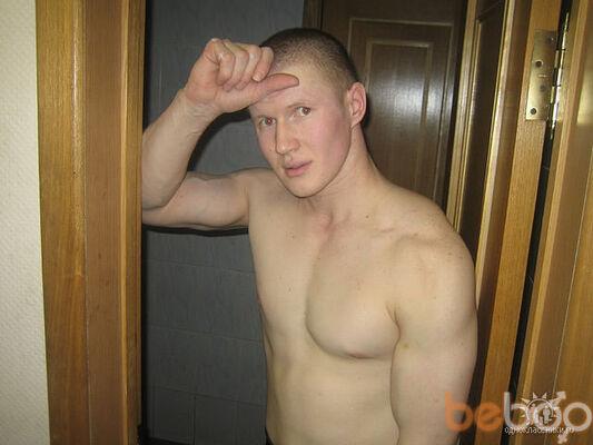 Фото мужчины Евгений, Иркутск, Россия, 29