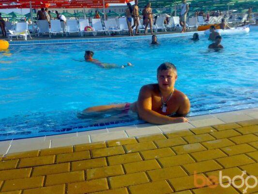 Фото мужчины sanya, Запорожье, Украина, 31