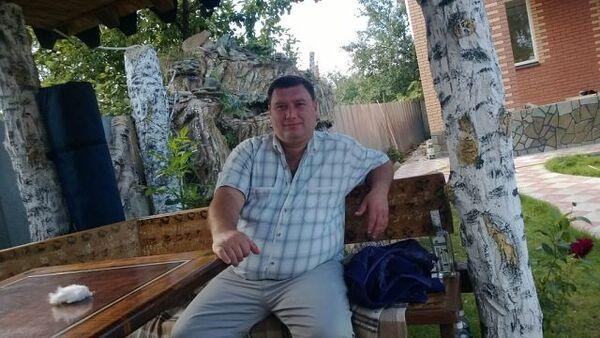 Фото мужчины Magamed, Тверь, Россия, 38