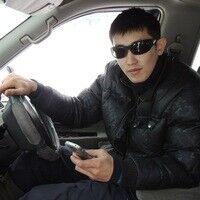 Фото мужчины Евген, Хабаровск, Россия, 31