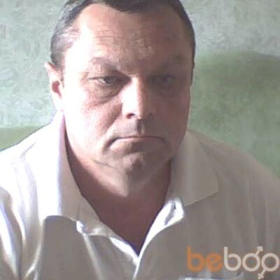 Фото мужчины я69, Тернополь, Украина, 50