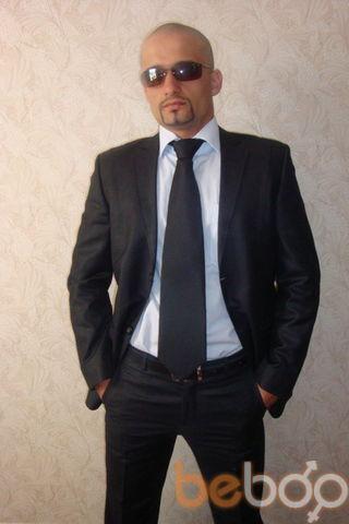 Фото мужчины said, Душанбе, Таджикистан, 35