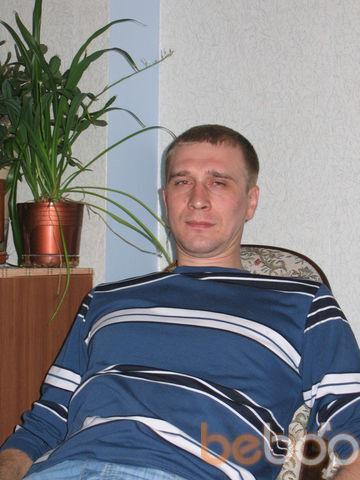 Фото мужчины Libherrrrr, Москва, Россия, 38