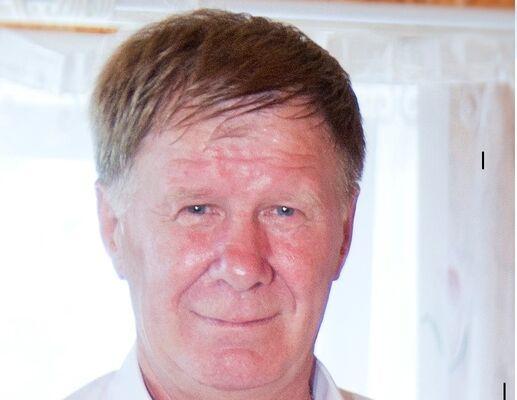 Фото мужчины Сергей, Пермь, Россия, 61