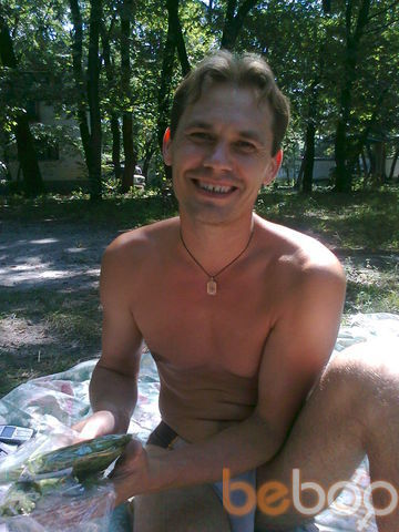 Фото мужчины filfilin, Димитров, Украина, 40