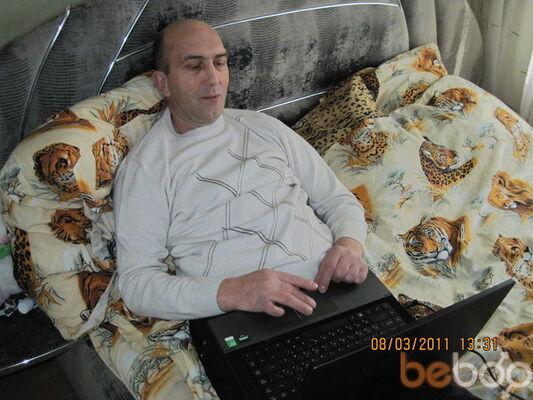Фото мужчины гоша, Першотравенск, Украина, 36
