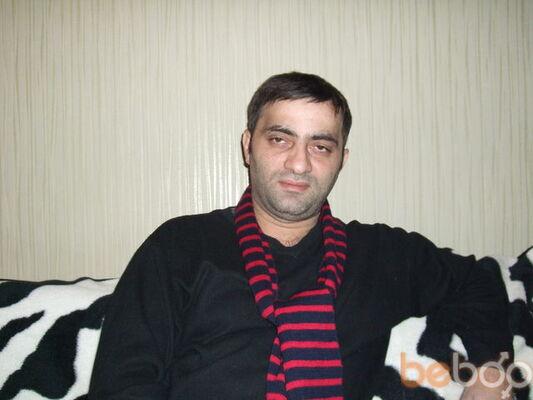 Фото мужчины aleqs, Днепропетровск, Украина, 42