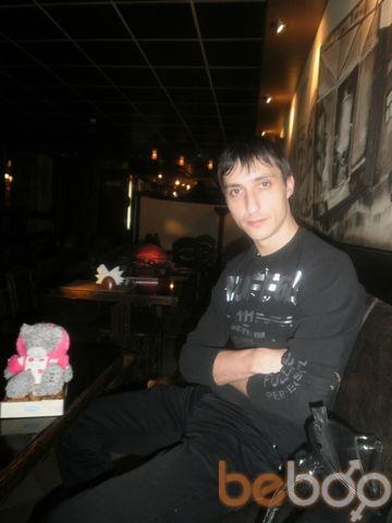 Фото мужчины Gena, Ростов-на-Дону, Россия, 36