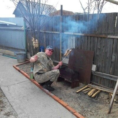 Фото мужчины Стас, Новоаганск, Россия, 33