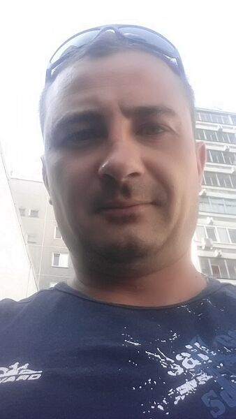 Фото мужчины Евгений, Свердловск, Россия, 31