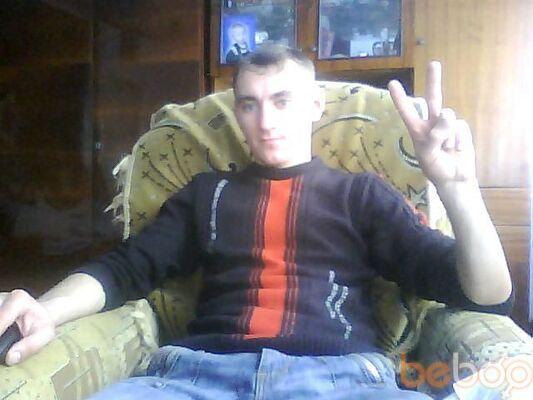 Фото мужчины s0a3h0a9, Киев, Украина, 30
