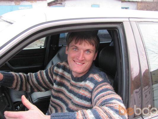 Фото мужчины Biship, Абай, Казахстан, 31