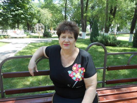 Фото девушки Татьяна, Армавир, Россия, 65