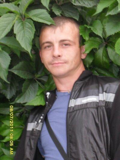 Фото мужчины Сергей, Санкт-Петербург, Россия, 35