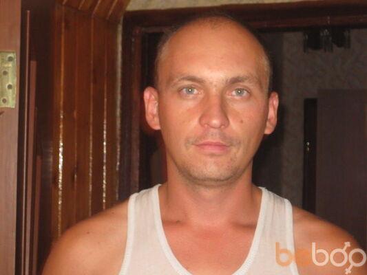 Фото мужчины melisyoura, Брест, Беларусь, 37