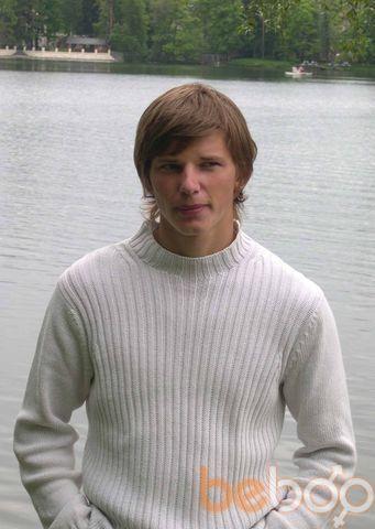 Фото мужчины Ильясик, Казань, Россия, 36