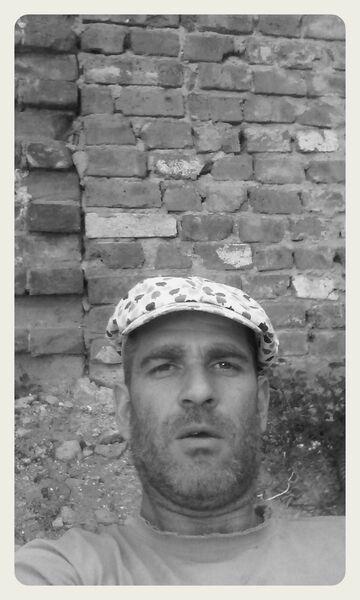 Фото мужчины сеня, Ростов-на-Дону, Россия, 39