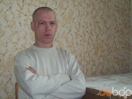 Фото мужчины evgen240978, Актобе, Казахстан, 38