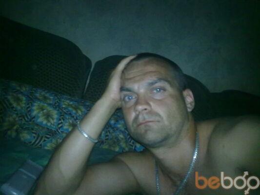 Фото мужчины taras, Лубны, Украина, 36