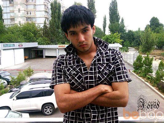 сайт знакомств таджиками