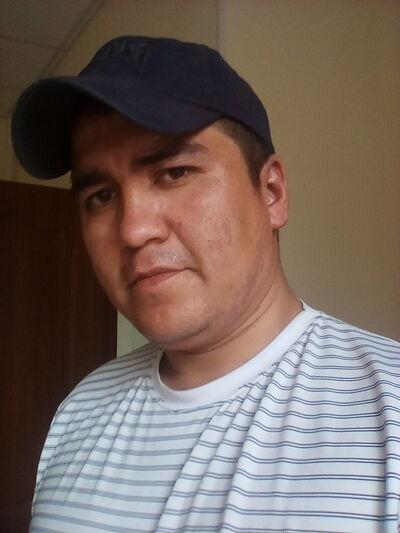 Фото мужчины Али, Ромитан, Узбекистан, 36