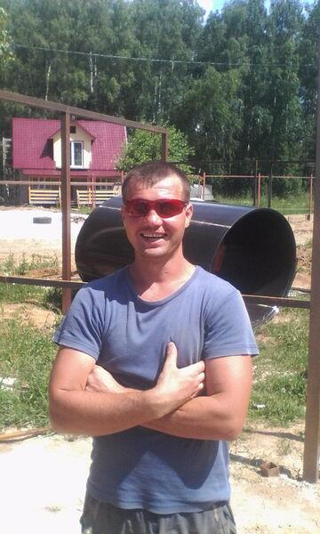 Фото мужчины Cаша, Хмельницкий, Украина, 27